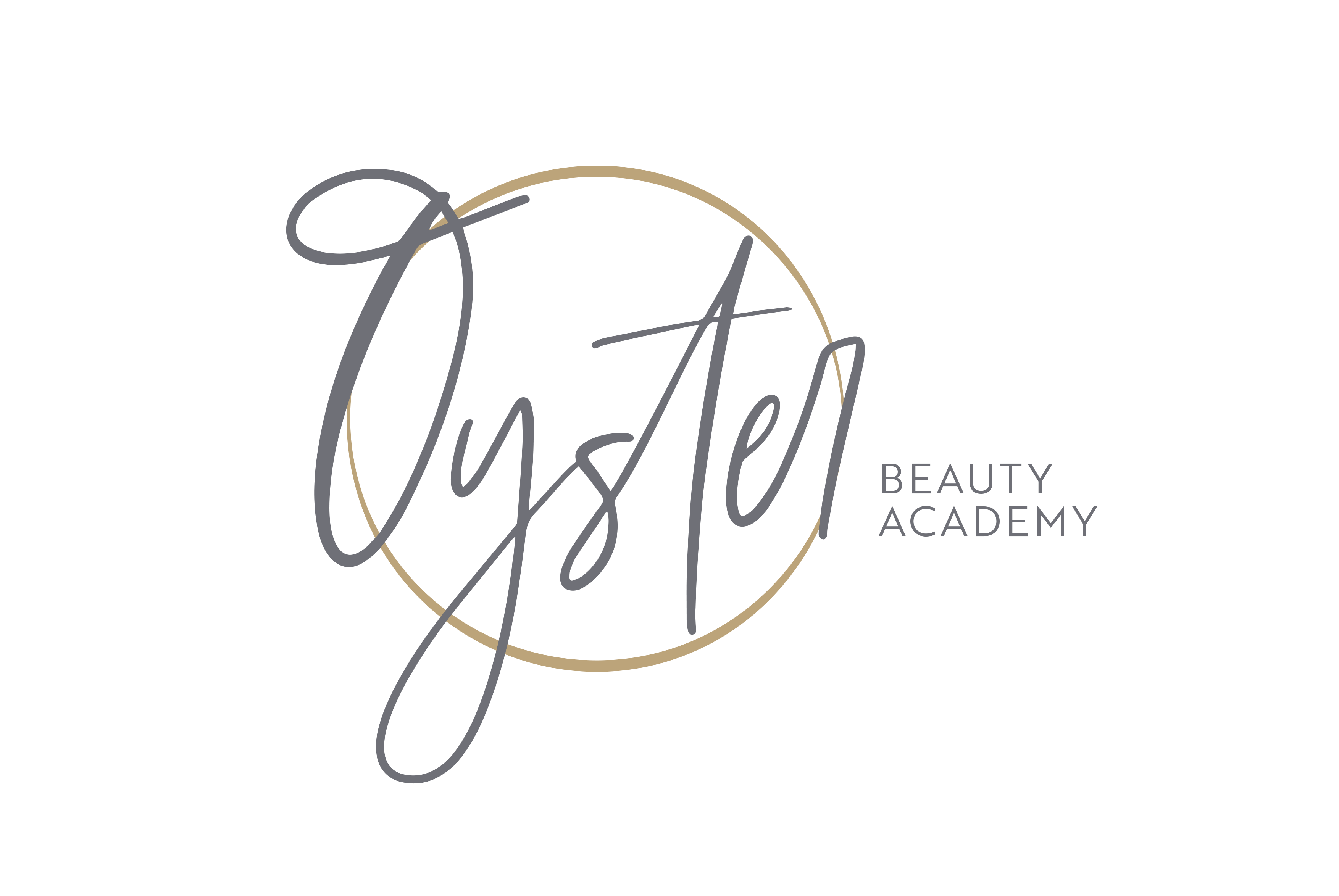 Home - Oyster Beauty Academy
